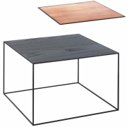 by Lassen - Twin 49 table d'appoint