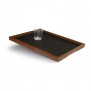 side by side - Tablett Basic 50 cm