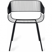 Petite Friture - Trame Chair