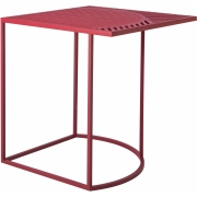 Petite Friture - Iso-A/B Side Table