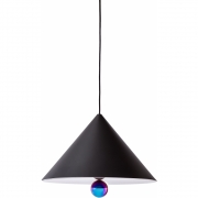 Petite Friture - Cherry Pendant Lamp