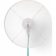 Petite Friture - Grillo Wall Lamp