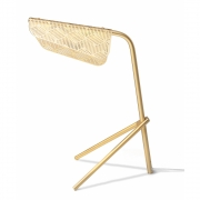 Petite Friture - Mediterranea Table Lamp
