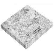 Petite Friture - Jungle Papierservietten (20 Stk.)