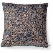 Coussin Volutes - Petite Friture