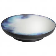 Petite Friture - Francis coffee table Extra large