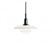 Louis Poulsen - PH 3/2 Pendant Lamp