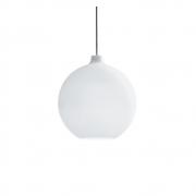 Louis Poulsen - Wohlert Pendant Lamp 30 cm - E27