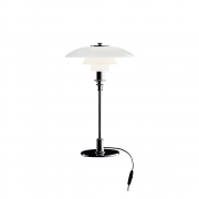 Louis Poulsen - PH 3/2 Table Lamp