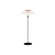 Louis Poulsen - PH 80 Floor Lamp