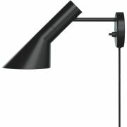 Louis Poulsen - AJ Wall Lamp