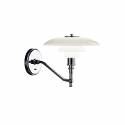 Louis Poulsen - PH 3/2 Wall Lamp