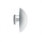 Louis Poulsen - PH Hat Wall Lamp