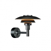 Louis Poulsen - PH 3-2½ Wall Lamp