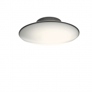 Louis Poulsen - AJ Eklipta Wall / Ceiling Lamp LED