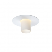 Louis Poulsen - Ballerup Mini Ceiling Lamp