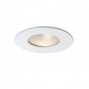 Louis Poulsen - Basic Mini Lâmpada de teto