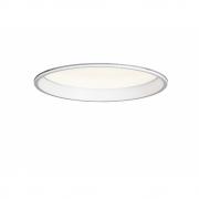 Louis Poulsen - LP Circle Recessed Ceiling Lamp