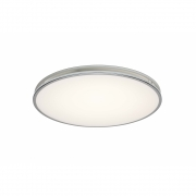 Louis Poulsen - Munkegaard Ceiling Lamp