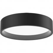 Louis Poulsen - LP Circle Lâmpada de teto de construção