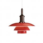 Louis Poulsen - PH 3½-3 Pendant Lamp