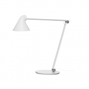 Louis Poulsen - NJP Table Lamp