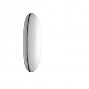Louis Poulsen - Silverback Lâmpada de teto de LED / luzes de parede de LED