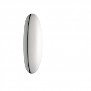 Louis Poulsen - Silverback LED Ceiling / Wall Lamp