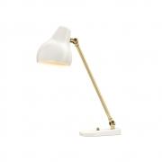 Louis Poulsen - VL38 Table Lamp