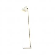 Louis Poulsen - VL38 Floor Lamp