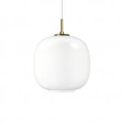 Louis Poulsen - VL45 Radiohus Pendant Lamp