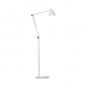 Louis Poulsen - NJP Floor Lamp