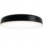 Louis Poulsen - LP Grand Ceiling Lamp