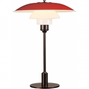 Louis Poulsen - PH 3½-2½ Table Lamp