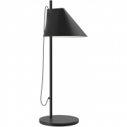 Louis Poulsen - Yuh Table Lamp