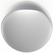 Louis Poulsen - Flindt Wall Lamp Ø 20 cm | Alu | 3000K