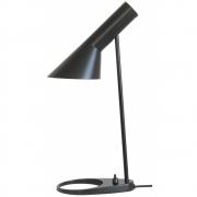 Louis Poulsen - AJ Mini Table Lamp black Limited Edition