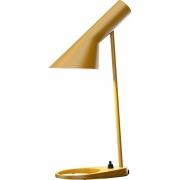 Louis Poulsen - AJ Mini Table Lamp