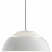 Louis Poulsen - AJ Royal LED Pendelleuchte Ø 37 cm