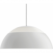Louis Poulsen - AJ Royal LED Pendelleuchte Ø 50 cm