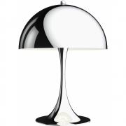 Louis Poulsen - Panthella Table Lamp 320