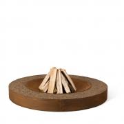 Ak 47 - Zen Feuerstelle