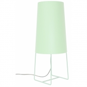 frauMaier - Mini Sophie Table Lamp Mint Green |