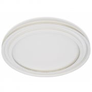 frauMaier - Super Slim Suspension White