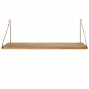 Frama - Shelf Regal