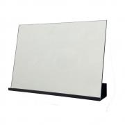 Frama - MS-1 Spiegel 60 x 40 cm