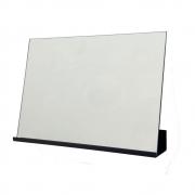 Frama - MS-1 Miroir