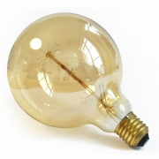 Frama - Atelier Lights Globe Glühbirne