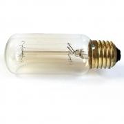 Frama - Atelier Lights Cylinder Glühbirne