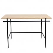 Frama - WD-1 Schreibtisch